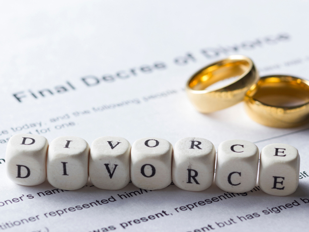 Divorce Lawyers in Gurgaon